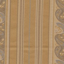Cappuccino Decorator Fabric by RM Coco