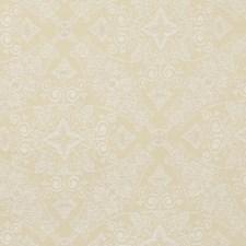 GLORIA 12J4681 by JF Fabrics