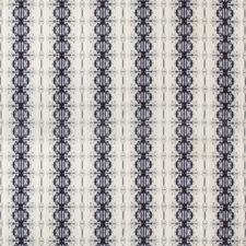 Indigo Ikat Decorator Fabric by Kravet
