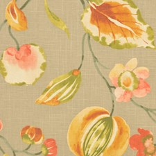 Chicory Decorator Fabric by RM Coco