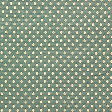 Blue/Beige Texture Decorator Fabric by Kravet