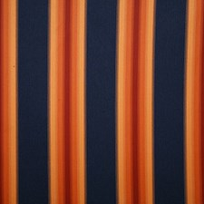 Sunset Stripe Decorator Fabric by Pindler