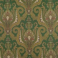 Hunter Decorator Fabric by Kasmir