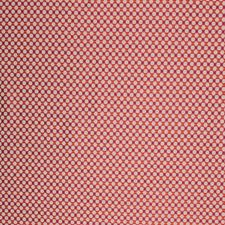 Raspberry Decorator Fabric by RM Coco