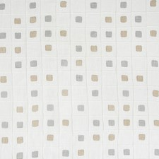 Dune Geometric Decorator Fabric by Kravet