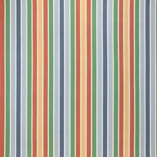 Sunkist Stripes Decorator Fabric by Kravet