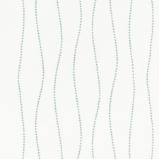 Mist Decorator Fabric by Scalamandre