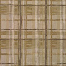 Neutral Outdoor Decorator Fabric by Groundworks