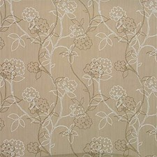 Straw Outdoor Decorator Fabric by Groundworks