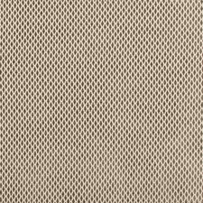 Taupe Chenille Decorator Fabric by Groundworks