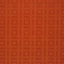 Spice Contemporary Decorator Fabric by Groundworks