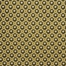 Beige/Meadow Modern Decorator Fabric by Groundworks