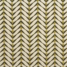 Bge/Meadow Modern Decorator Fabric by Groundworks