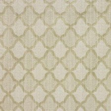 Birch Solid W Decorator Fabric by Groundworks
