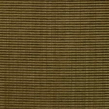 Vicuna Stripes Decorator Fabric by Groundworks