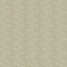 Stone Chenille Decorator Fabric by Groundworks