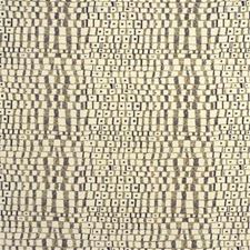 Bark Modern Decorator Fabric by Groundworks