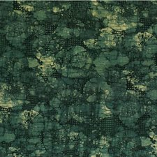Juniper/Lake Modern Decorator Fabric by Groundworks