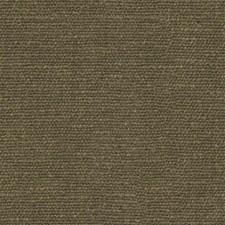 Mushroom Solids Decorator Fabric by Groundworks