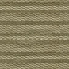 Grass Solids Decorator Fabric by Groundworks