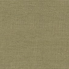 Celery Solids Decorator Fabric by Groundworks