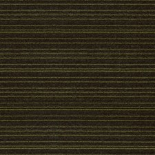 Olive Solids Decorator Fabric by Groundworks