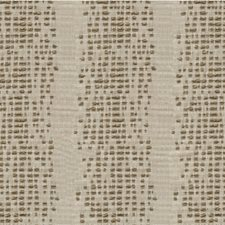 Hemp Modern Decorator Fabric by Groundworks
