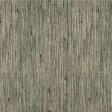 Black Outdoor Decorator Fabric by Groundworks