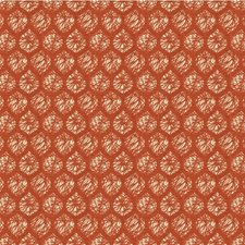 Terra Geometric Decorator Fabric by Groundworks