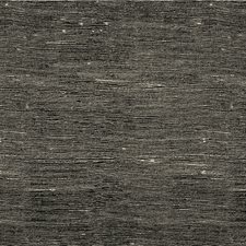 Pearl/Onyx Stripes Decorator Fabric by Groundworks