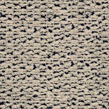 Mink Texture Decorator Fabric by Groundworks