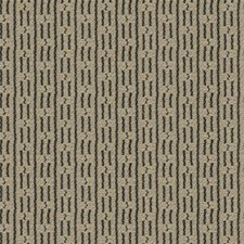 Beige Texture Decorator Fabric by Groundworks