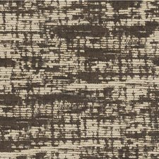 Light Shadow Texture Decorator Fabric by Groundworks