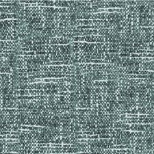 Lake Texture Decorator Fabric by Groundworks