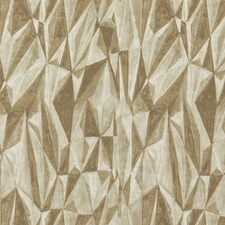 Thistle Contemporary Decorator Fabric by Groundworks