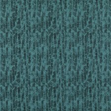 Jade/Onyx Modern Decorator Fabric by Groundworks