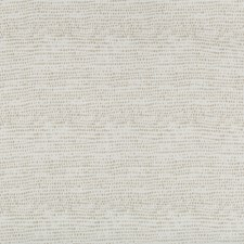 Pearl Contemporary Decorator Fabric by Groundworks