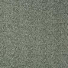 Sage Modern Decorator Fabric by Groundworks