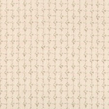 Rose Modern Decorator Fabric by Groundworks