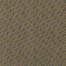 Coin/Taupe Modern Decorator Fabric by Groundworks
