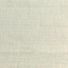 Salt Texture Decorator Fabric by Groundworks
