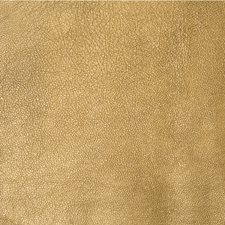 Gold Decorator Fabric by Groundworks