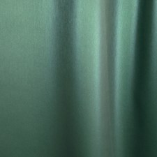Cedre Decorator Fabric by Scalamandre