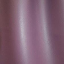 Aubergine Decorator Fabric by Scalamandre