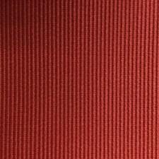 Laque Decorator Fabric by Scalamandre