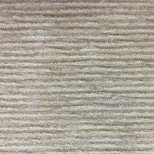 Sable Chenille Plain Decorator Fabric by Scalamandre
