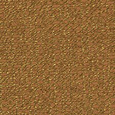 Pepite Decorator Fabric by Scalamandre