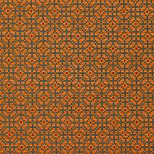 Curry Decorator Fabric by Scalamandre