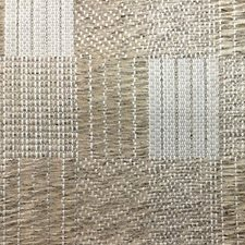 Nacre Decorator Fabric by Scalamandre
