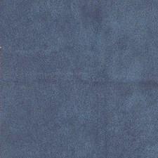 Adriatique Decorator Fabric by Scalamandre